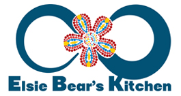Elsie Bear's Kitchen