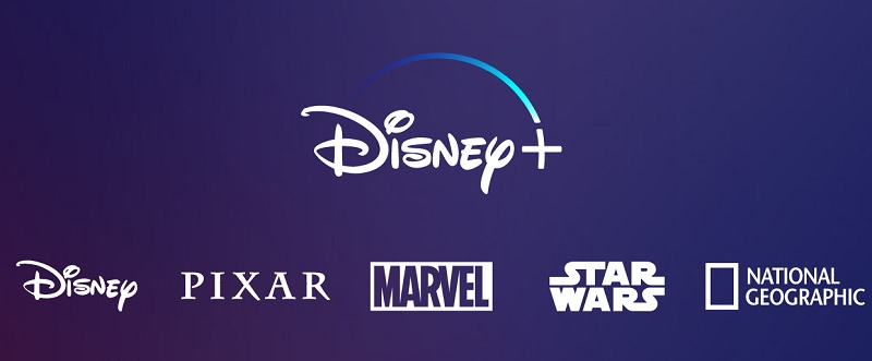 disney-plus-app-for-firestick