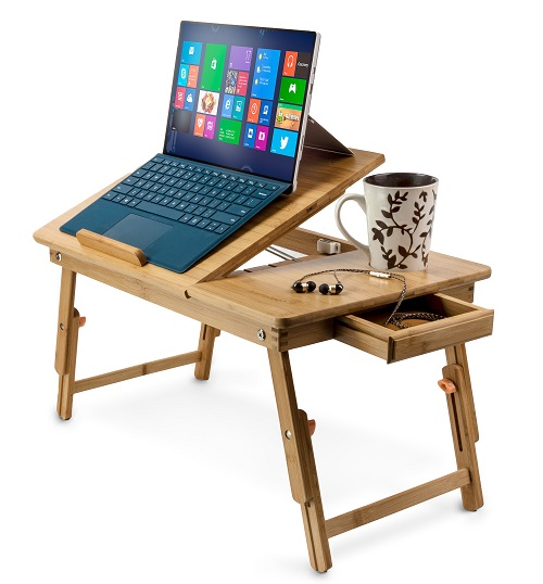 natural-bamboo-adjustable-laptop-stand-up-to-15in-folding-bed-table-122